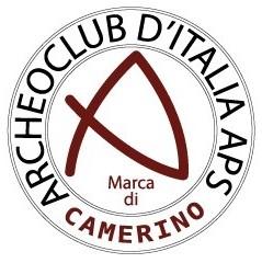 Archeoclub Marca di Camerino